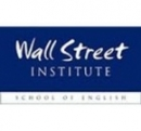 Logo Franquicia Wall Street Institute